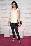 Angie Harmon at The Launch Party for Latisse held at 800 La Cienega in West Hollywood, California on March 26,2009                                                                     Copyright 2009 RockinExposures