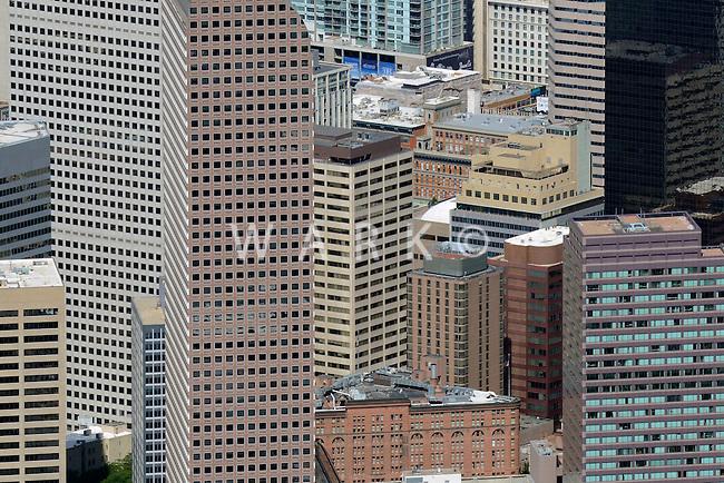 Downtown Denver. July 2014. 86268