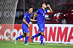 Match Action of the AFF Suzuki Cup 2016 on 14 December 2016. Photo by Stringer / Lagardere Sports