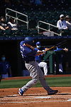 Will Smith, Los Angeles Dodgers, 2021 MLB Spring Training
