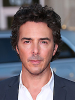 HOLLYWOOD, LOS ANGELES, CA, USA - SEPTEMBER 15: Shawn Levy arrives at the Los Angeles Premiere Of Warner Bros. Pictures' 'This Is Where I Leave You' held at the TCL Chinese Theatre on September 15, 2014 in Hollywood, Los Angeles, California, United States. (Photo by Xavier Collin/Celebrity Monitor)