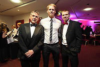 Pictured: Wednesday 10 April 2013<br />