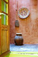 PIC_1328-POTAMIANOU -KIVELI HOUSE
