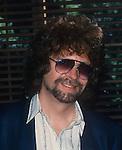Jeff Lynne, Electric Light Orchestra