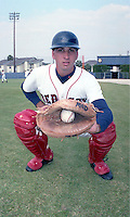 Winter Haven Red Sox 1992