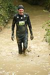 2017-09-03 Nuts Challenge Sun 02 SB run river