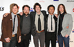 Everest at The 2010 Musicares Person of The Year Tribute to Neil Young held at The L.A. Convention Center in Los Angeles, California on January 29,2010                                                                   Copyright 2009  DVS / RockinExposures