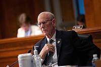 Senate HELP Committee Hearing