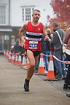 2018-10-21 Abingdon Marathon 09 SB