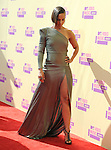 Alicia Keys at The 2012 MTV Video Music Awards held at Staples Center in Los Angeles, California on September 06,2012                                                                   Copyright 2012  DVS / Hollywood Press Agency
