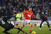 2003-12-26 Blackpool v Tranmere Rovers