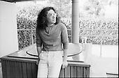 VAN HALEN, LOCATION,1978, NEIL ZLOZOWER