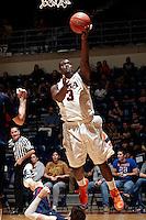 101220-Samford @ UTSA Basketball (M)