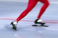 © Sport the library/Mark Ashkanasy<br /> Olympics, Winter - 1998, Nagano, Japan