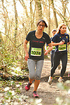 2017-03-18 Clandon Park 10 AB woods