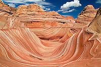 American Southwest & Colorado