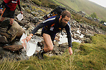 Rab Mountain Marathon 2014
