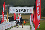 2021-09-15 BRFA 07 SB start cycle day2