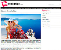 Fashionmike