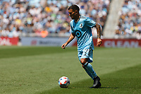 ST PAUL, MN - JULY 18: Franco Fragapane #7 of Minnesota United FC during a game between Seattle Sounders FC and Minnesota United FC at Allianz Field on July 18, 2021 in St Paul, Minnesota.