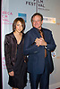 """Robin Williams and daughter Zelda ..at the """"House of D"""" movie screening at the Tribeca Film Festival on May 7, 2004 in New YOrk City. ..Photo by Robin Platzer, Twin Images"""