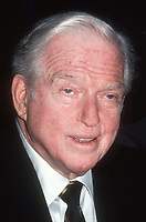 Author Sidney Sheldon 1991<br /> Photo By John Barrett/PHOTOlink