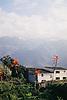 view over the valley of Sóller towards the snow covered Sierra de Alfabia in the Tramontana mountains<br /> <br /> vista sobre el valle de Sóller hacia la nevada Sierra de Alfabia de la Sierra de Tramontana (cat.: Serra de Tramuntana)<br /> <br /> Blick über das Tal von Sóller auf die schneebedeckte Sierra de Alfabia im Tramontana-Gebirge<br /> <br /> 1840 x 1232 px<br /> 150 dpi: 31,16 x 20,86 cm<br /> 300 dpi: 15,58 x 10,43 cm<br /> Original: 35 mm