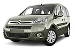 Citroen Berlingo Multispace Mini MPV 2014