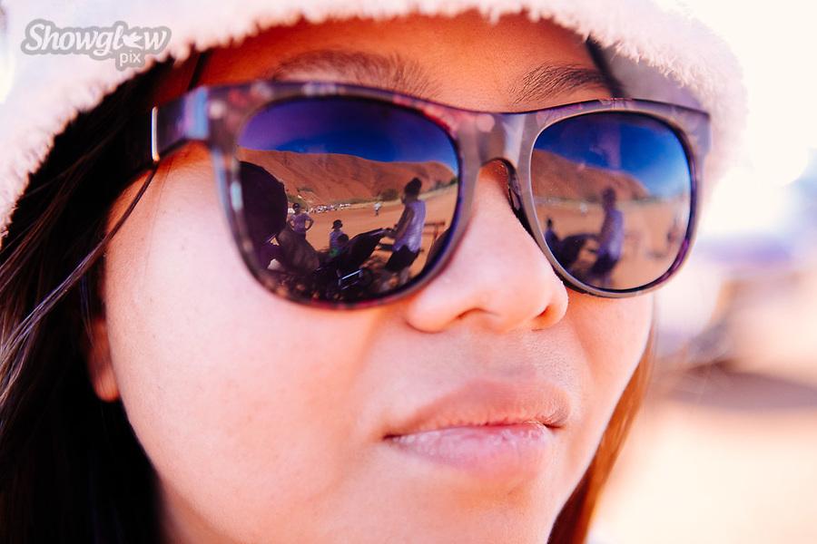 Image Ref: CA666<br /> Location: Uluru, Alice Springs<br /> Date of Shot: 13.09.18