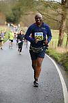 2020-02-02 Watford Half 03 PT Course