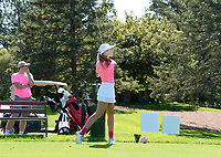 Crusade for a Cure 2019 Wisconsin Girls High School Golf