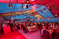 Event - Camp Harbor View Gala