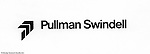 Pittsburgh PA:  The new Pullman Swindell logo designed by Lando, Inc., a prominent Pittsburgh Advertising agency.