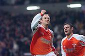 2003-01-01 Blackpool v Huddersfield jpg