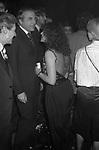 RAIMONDO ORSINI - FESTA AL MAKE UP CLUB ROMA 1979