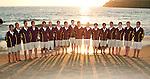 JSrra Catholic High School Varsity Team.
