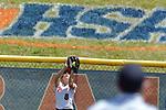 06-02-17 IHSA Class 1A Semi-Final Softball Goreville V Heyworth
