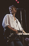 Bryan Adams 1986