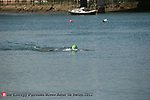 2017-08-26 REP Adur 5k swim 02 SB finish