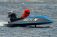 62-N   (Outboard Runabouts)