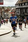 2018-06-17 Shrewsbury Half 18 RoH