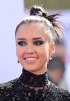 Jessica Alba @ the 2016 Billboard music awards held @ the T-Mobile arena.<br /> May 22, 2016