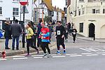 2018-03-18 Hastings Half 2018 17 AB