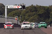 2019 Dunlop Saloon Car Cup