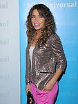 Sarah Shahi at The NBCUNIVERSAL PRESS TOUR ALL-STAR PARTY held at The Athenaeum in Pasadena, California on January 06,2012                                                                               © 2011 Hollywood Press Agency