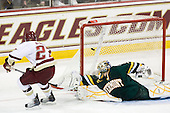101128-PARTIAL-University of Vermont Catamounts at Boston College Eagles
