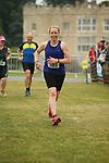 2017-06-24 Leeds Castle Sprint Tri 26 TRo