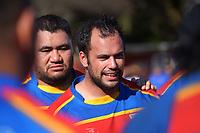 210731 Ed Chaney Cup Rugby Final - Tawa v HOBM