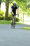 2018-06-23 Leeds Castle Sprint Tri 20 MA bike