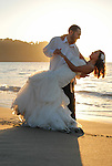 Trash the dress, post-wedding, lifestyle portraits at Baker Beach, San Francisco.  You were amazing!  Loveliest couple to photograph. Schedule an engagement session in your favorite place and let me capture the romance of your love.